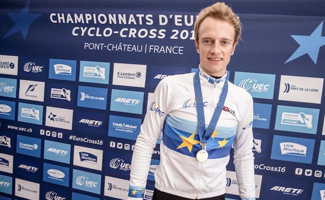 UEC_ChampionEurope