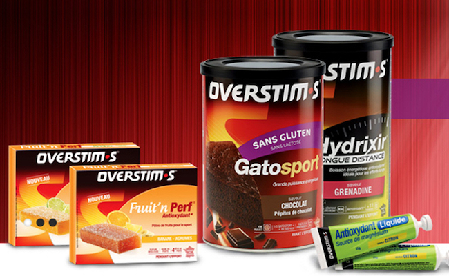 Overstims_Gamme
