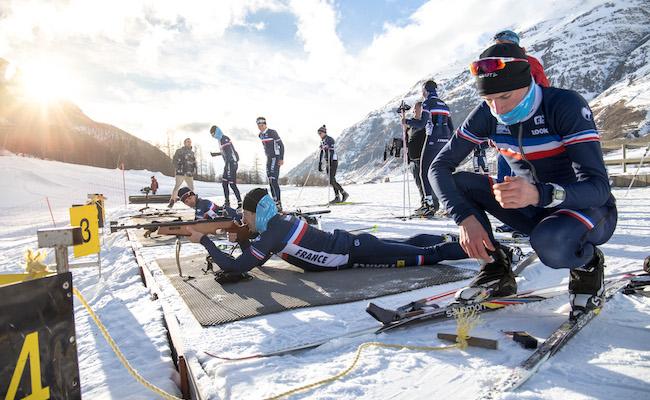 SKODA_Biathlon